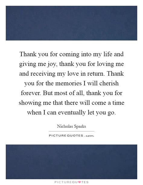Thank You Letter For Coming To Thank You For Coming Quotes Sayings Thank You For Coming Picture Quotes