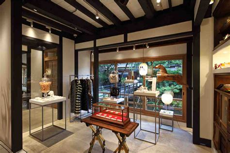 home design stores tokyo pass the baton gion kyoto spoon tamago