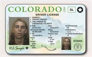 new driver s license colorado the best driver in 2017