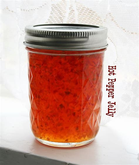 Jelly Wedges Only Creme 1000 images about canning creations on dill