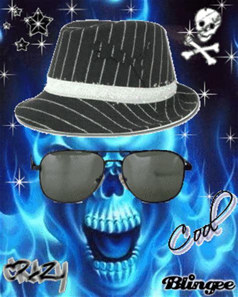 imagenes de calaveras azules carabela fotograf 237 a 83955081 blingee com