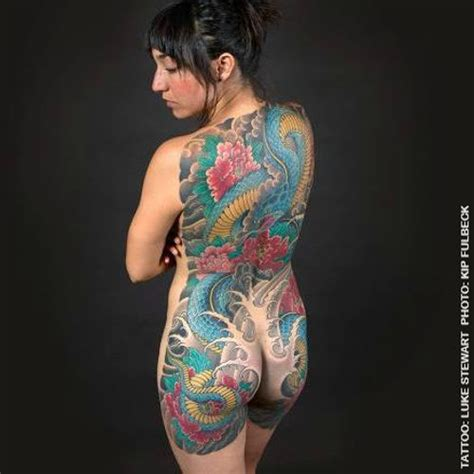 japanese tattoo perseverance art and tradition audio