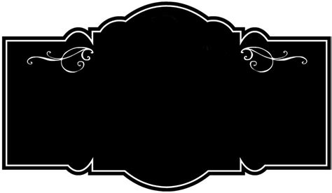 signboard template 221b baker sign knick of time