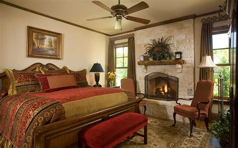 romantic bed and breakfast in texas texas romantic getaways granbury texas bed and breakfast