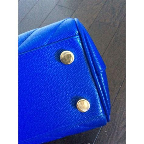 Ysl Oval Sling yves laurent pebbled leather shoulder bag ysl wallet mens