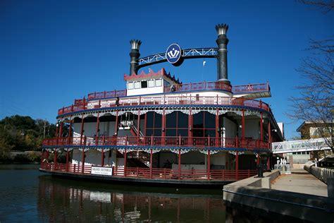 elgin boat casino nature incidentally