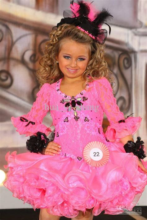 best seling beautiful toddlers baby rhinestone 29 best images about glits dress on cheap