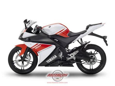motorcycles   wordpresscom site page