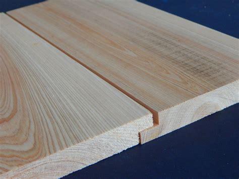 Shiplap Pine Siding by Shiplap Siding Log Cabin Building Supplies Log Cabins