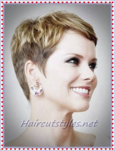 pixie haircuts for 70 years best hairstyles for 70 year old woman hairstyles model ideas