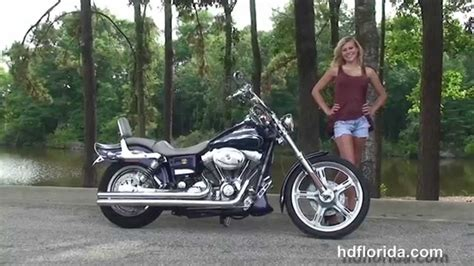 Luxury Used Harley Davidson Motorcycles Honda Motorcycles Harley Davidson Dyna Wide Glide Luxury Used 2002 Harley Davidson Cvo Wide Glide Motorcycles For