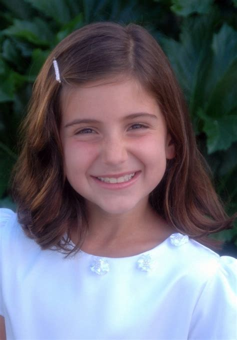 Hairstyles For Age 8 by Hairstyles For Age 8 Years New Hairstyles