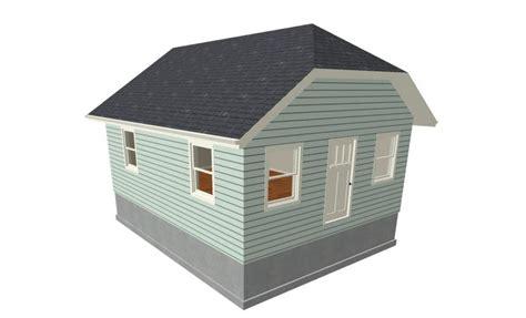 recycelte badezimmer eitelkeiten jerkinhead roof design jerkinhead roof design