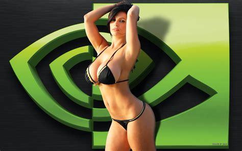 Home Design 3d Windows 7 by Geforce Gtx Titan Z