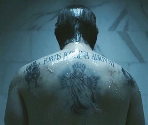 fortes fortuna juvat tattoo wick search tattoos wick
