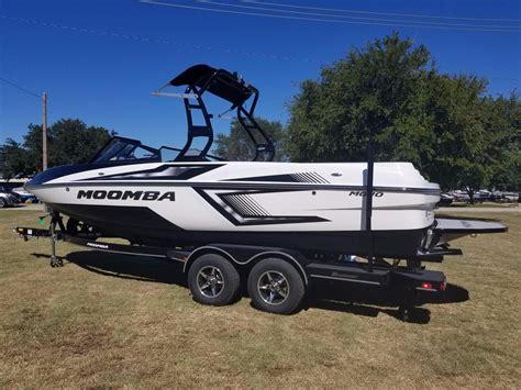 moomba wakeboard boats for sale 2018 new moomba mojo ski and wakeboard boat for sale