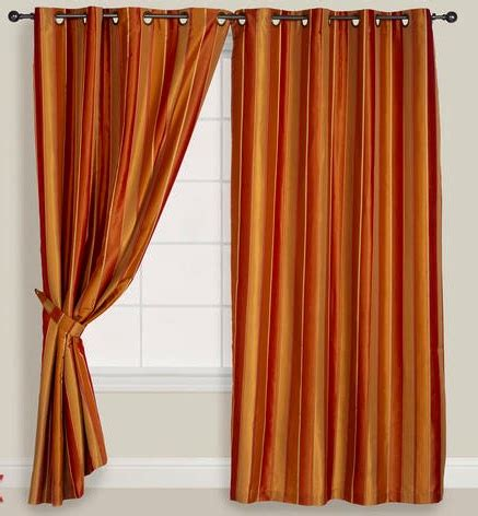 bee curtains interior design bees help re bedroom curtains please