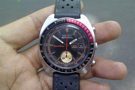 Tempat Jam jam tangan apa yang bagus jualan jam tangan wanita