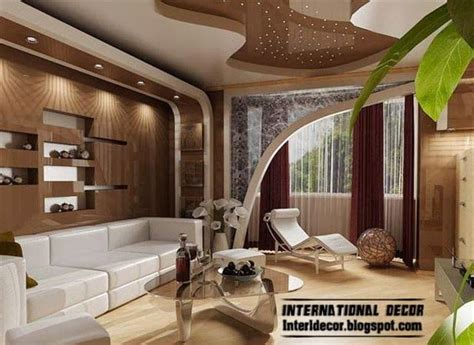 Fall Decoration Pinterest - 1000 images about ceiling ideas on pinterest false ceiling design ceiling design and bedroom