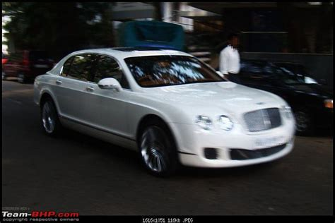 bentley bangalore supercars imports bangalore page 736 team bhp