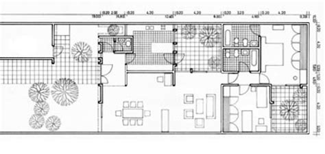 islamic house plans islamic architecture house plans house design plans