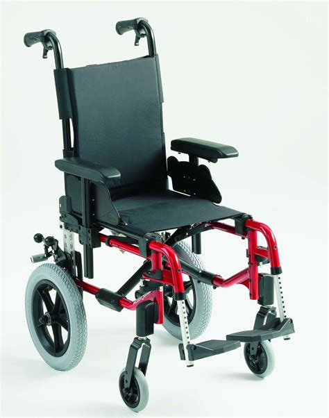 small wheelchair invacare 3 junior wheelchair small large transit junior wheelchairs
