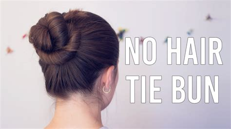 tying of long hair tying of long hair how to tie up long hair hair style