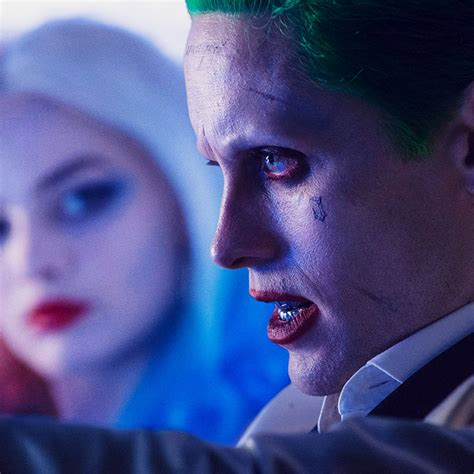 wallpaper hd joker suicide squad papers co android wallpaper as57 joker face suicide