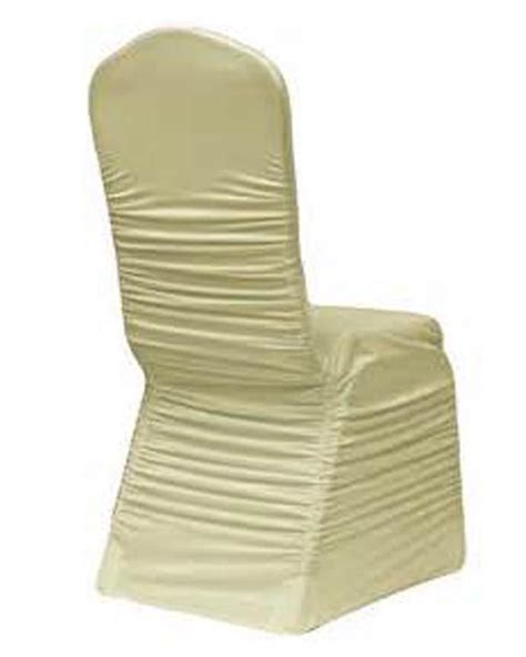 ruched chair covers chair cover rentals hamilton niagara falls burlington