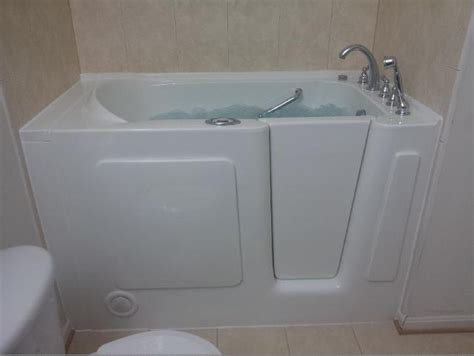 senior bathtub walk in walk in bathtubs for seniors prices china walk in bathtub walk in tub walk in tubs for