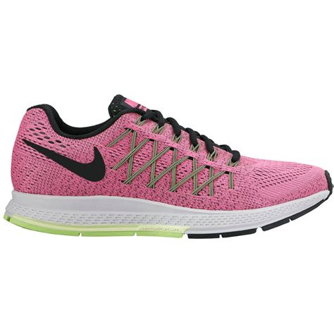 Zoot Womens 101 3 Inch Running 15 Pink wiggle nike s air zoom pegasus 32 fa15 cushion running shoes