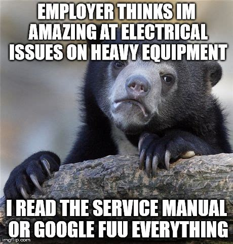 Heavy Equipment Memes - heavy equipment memes 100 images construction meme s