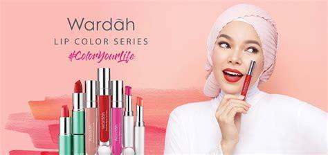Harga Wardah Tahun 2018 katalog produk kosmetik wardah terbaru beserta harganya di
