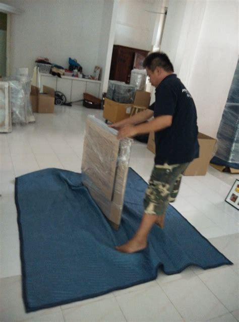 house movers singapore price residential moving house movers singapore phoenix mover