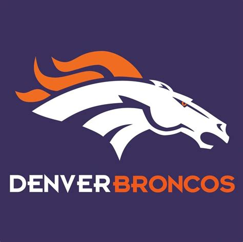 best 25 nfl team logos ideas on pinterest nfl nfl logo new broncos logo www pixshark com images galleries