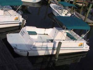 orange beach pontoon rentals orange beach boat rentals 18ft runabout boats for rent