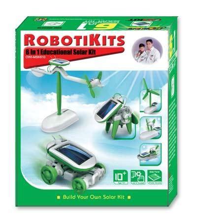 Produk Barang Unik Solar Stallion 3 In 1 Pegasus Robot Diy barang unik surabaya edu toys robotikits 6 in 1