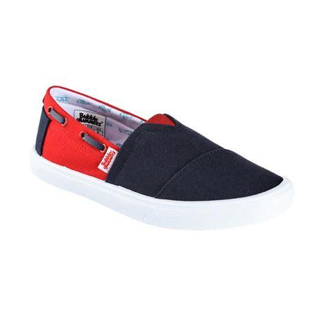 Sepatu Bata Anak Sd jual bata child ve sepatu anak laki laki blue