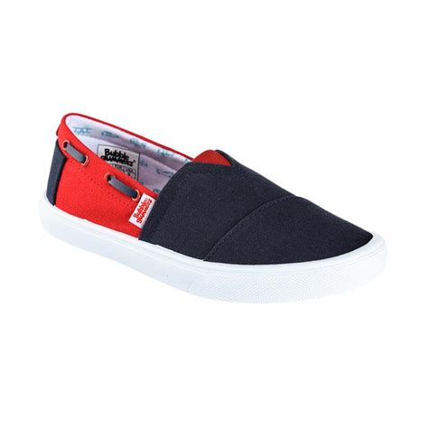 Daftar Sepatu Bata Laki Laki jual bata child ve sepatu anak laki laki blue