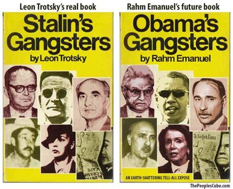 trotsky on lenin books trotsky poster