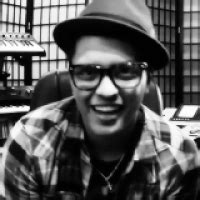 Primo Hooligan best the hooligans gifs primo gif animated gifs