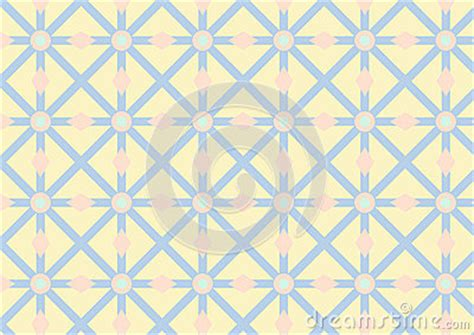asterisk pattern in c asterisk circle and triangle pattern on pastel color