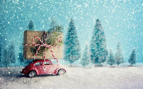 vacanze per capodanno vacanze in auto per natale e capodanno dove andranno gli