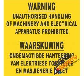 bench grinder safety rules fm1 bench grinder safety rules sign signs4safety