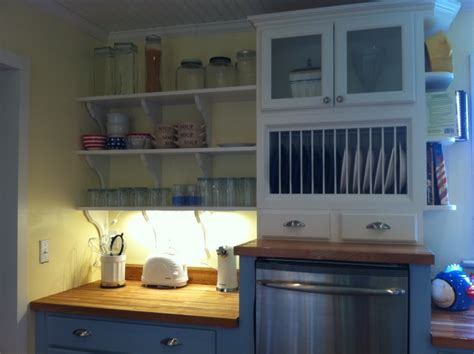 kitchen cabinets newmarket showroom is serving customers customer photo gallery