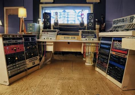 diy video editing desk 229 best 19 inch rack desk building diy images on