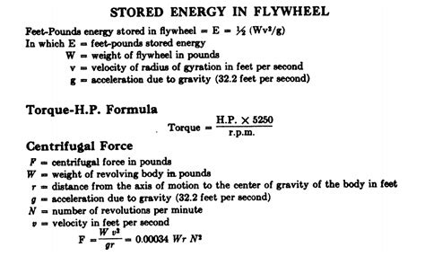 calculate the amount of energy stored in the capacitor calculat archives carspart