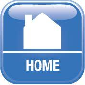 home u14376 tempurl em4b