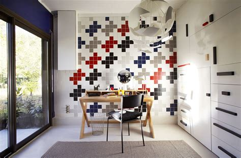 transformer un garage en bureau maison cr 233 ative