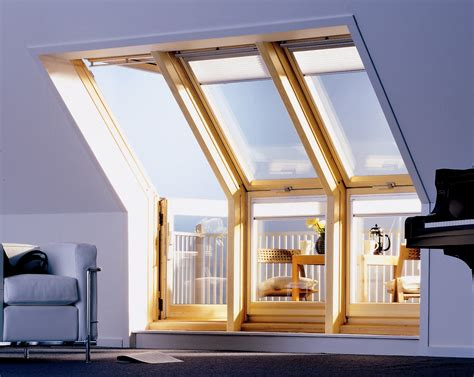 window balcony design windows on a roof bedroom dakota roof light terrace and dormer windows
